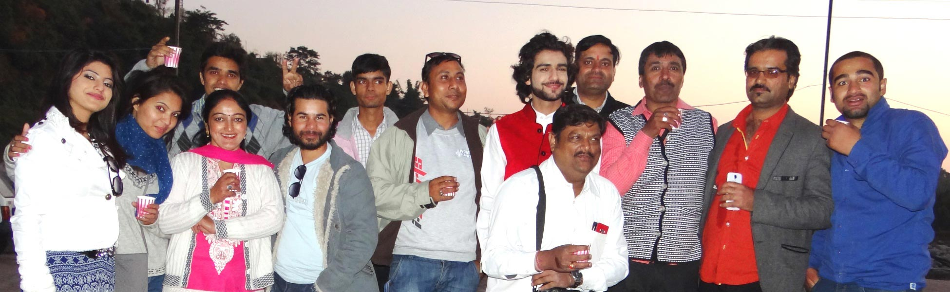 film shooting locations in india, film shooting locations in rajasthan, film shooting locations in udaipur, video shooting locations in india, video shooting locations in rajasthan, video shooting locations in udaipur, tv shooting locations in india, tv shooting locations in rajasthan, tv shooting locations in udaipur, shooting locations in india, shooting locations in rajasthan, shooting locations in udaipur