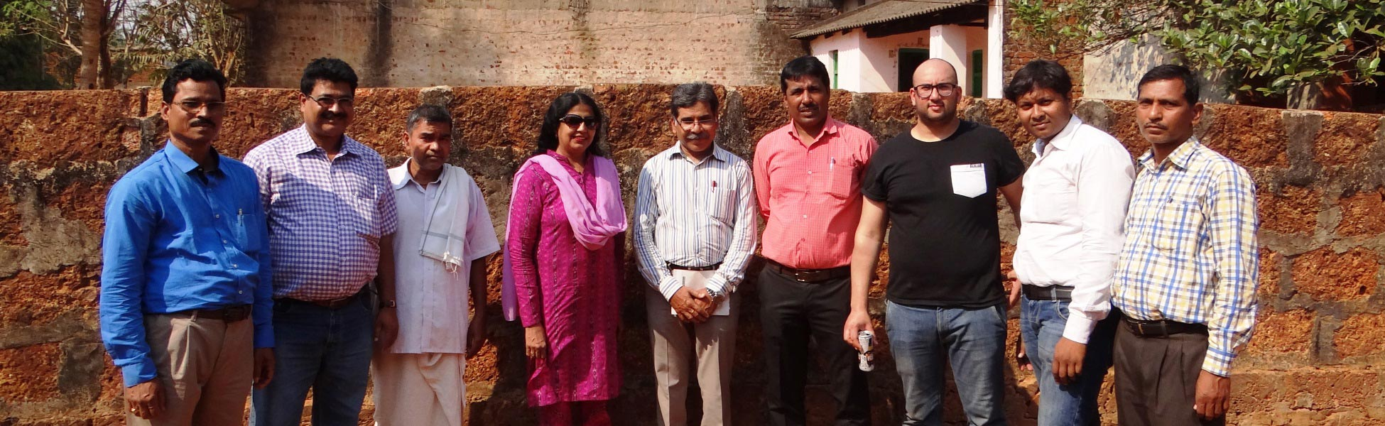 film consultancy services in india, film consultancy services in rajasthan, film consultancy services in udaipur, video consultancy services in india, video consultancy services in rajasthan, video consultancy services in udaipur, tv consultancy services in india, tv consultancy services in rajasthan, tv consultancy services in udaipur, consultancy services in india, consultancy services in rajasthan, consultancy services in udaipur